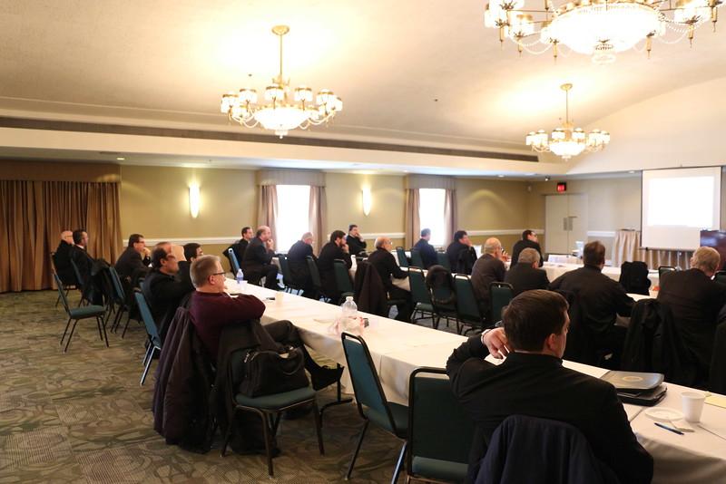 Metropolis Clergy Retreat 3-8-13 (7).jpg