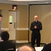 Metropolis Clergy Retreat 3-8-13 (40).jpg