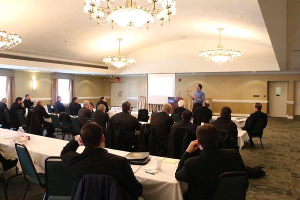 Metropolis Clergy Retreat 3-8-13 (6).jpg