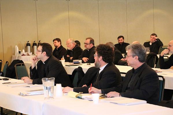 Metropolis Clergy Retreat 3-8-13 (13).jpg