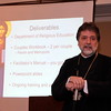 Metropolis Clergy Retreat 3-8-13 (42).jpg