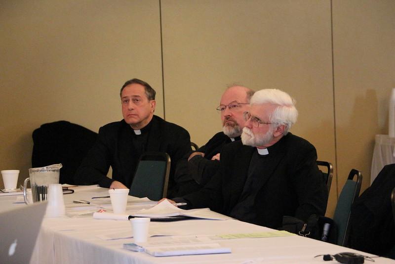 Metropolis Clergy Retreat 3-8-13 (14).jpg