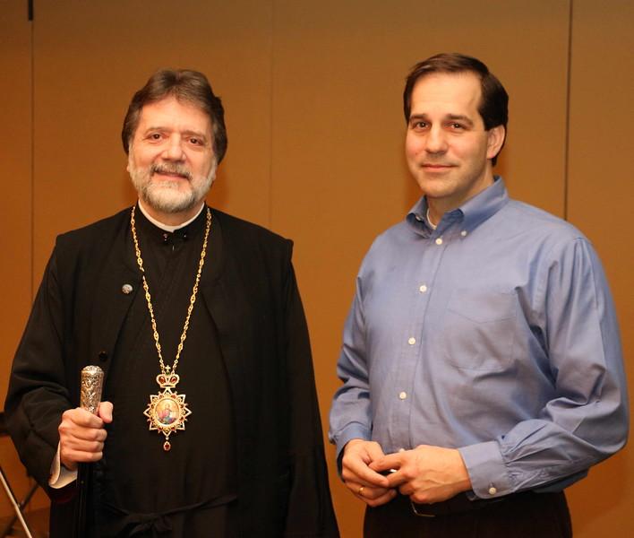 Metropolis Clergy Retreat 3-8-13 (49).jpg