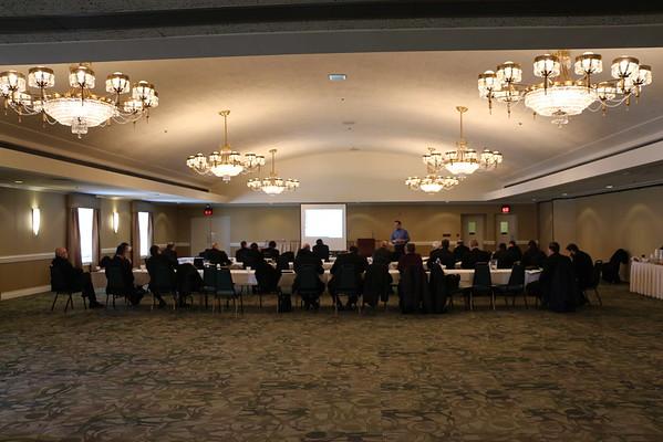 Metropolis Clergy Retreat 3-8-13 (2).jpg