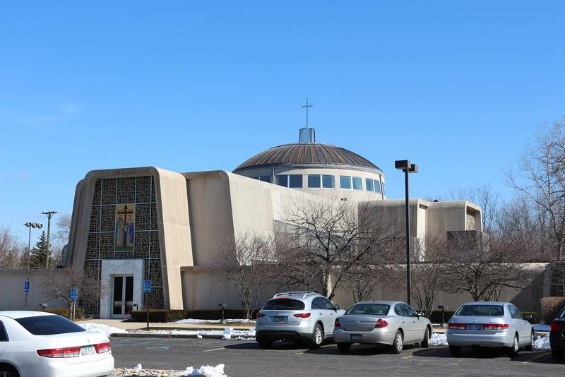 Metropolis Clergy Retreat 3-8-13 (1).jpg