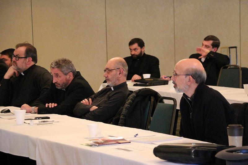 Metropolis Clergy Retreat 3-8-13 (19).jpg