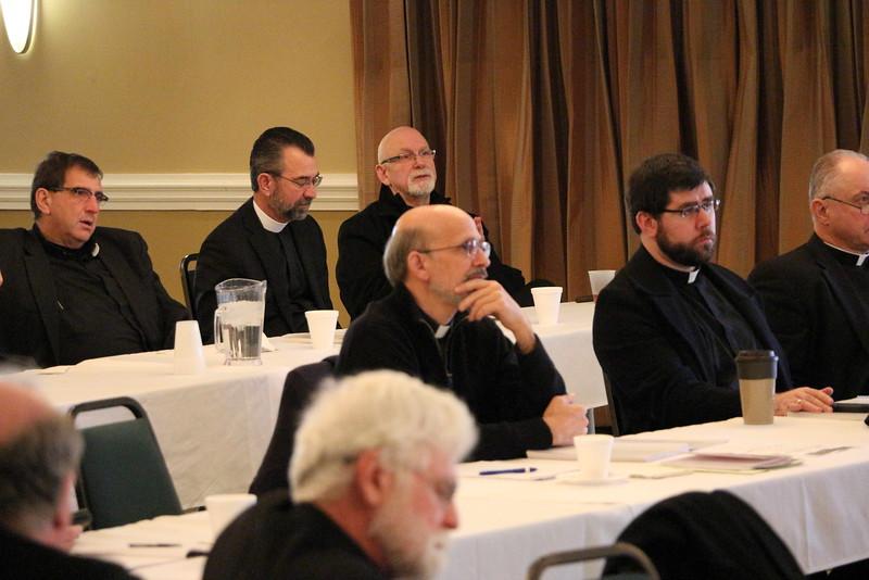 Metropolis Clergy Retreat 3-8-13 (30).jpg