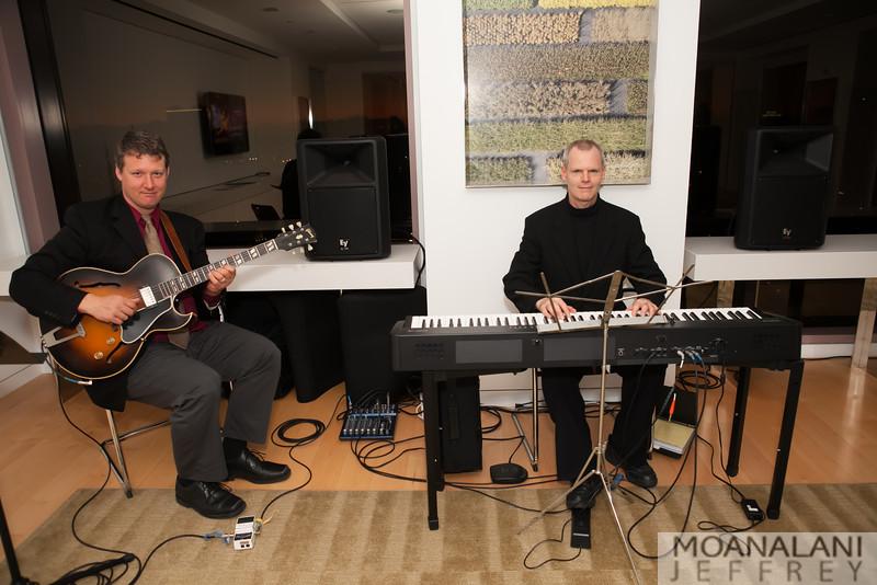 IMG_0159.jpg Bryan Olson, Harry Likas (The Jazz Duo)