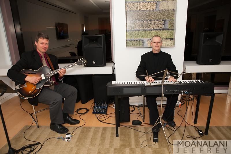IMG_0157.jpg Bryan Olson, Harry Likas (The Jazz Duo)