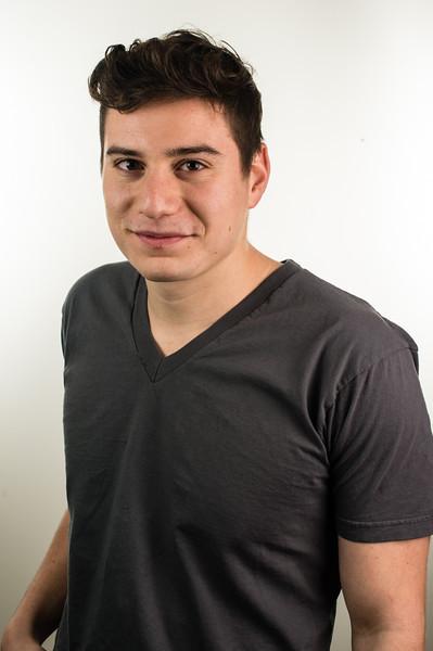 0024-Daniel Shtivelberg c0042