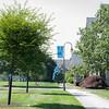 Campus Summer-1807
