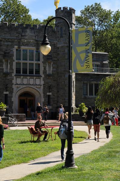 Campus-9901