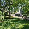 Campus Summer-1619