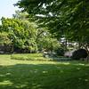 Campus Summer-1592