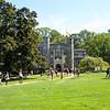 Campus-9898