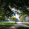 Campus Summer-1799