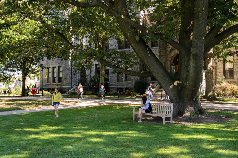Campus-9804
