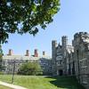 Campus Summer-1630