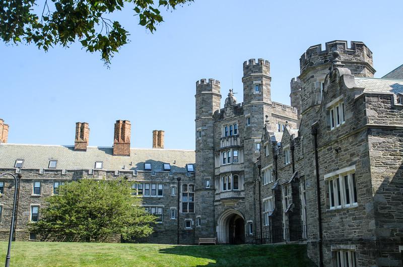 Campus Summer-1631