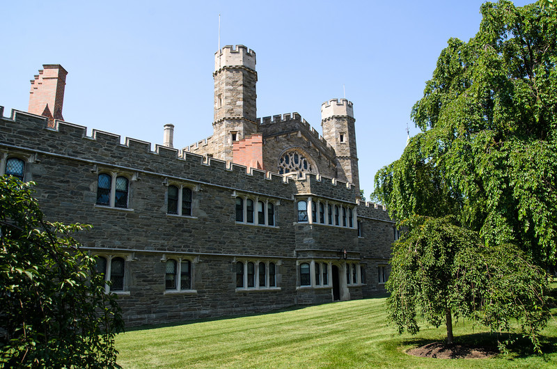 Campus Summer-1640
