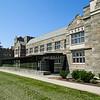 Campus Summer-1831