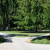 Campus Summer-1838