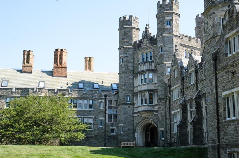 Campus Summer-1632