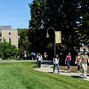 Campus-9862