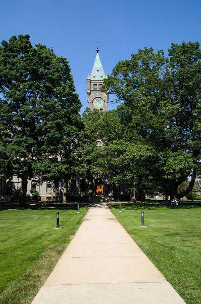 Campus Summer-1671