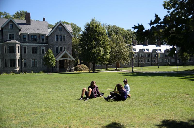 Campus-9929