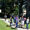 Campus-9837