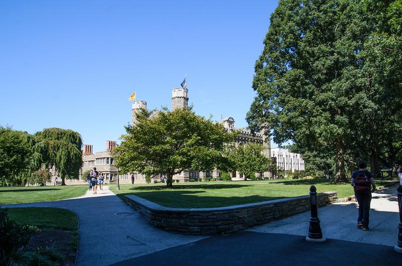 Campus-9788