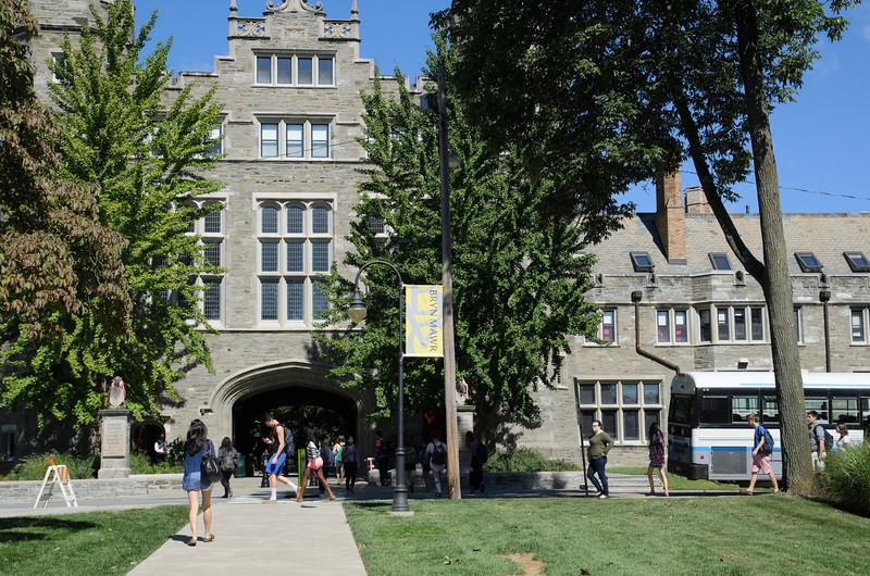 Campus-9781
