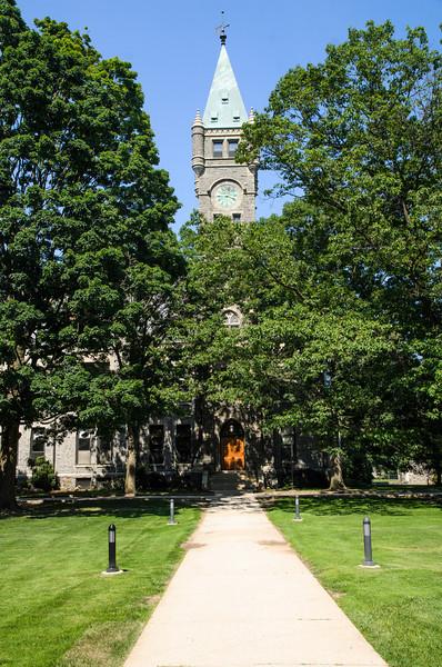 Campus Summer-1666