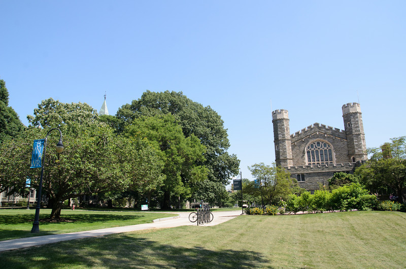 Campus Summer-1572