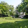 Campus Summer-1585