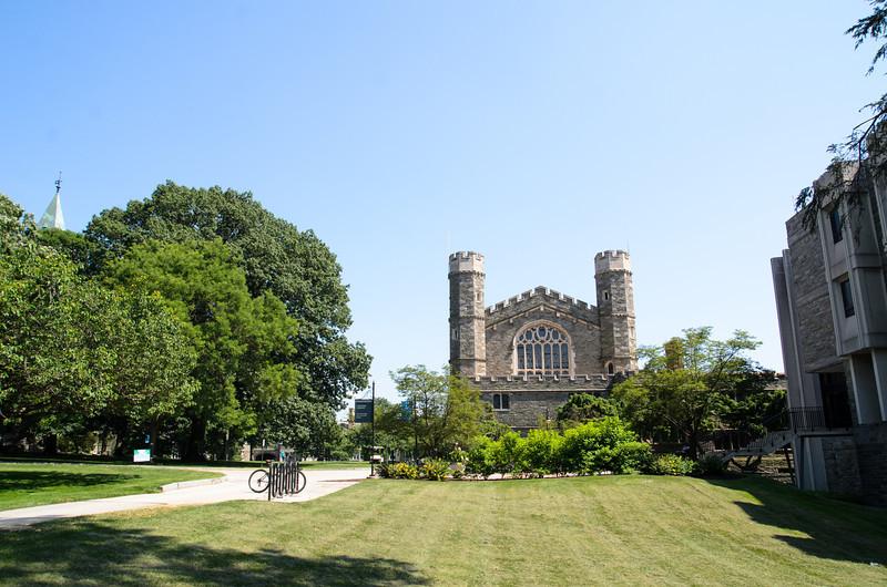 Campus Summer-1571