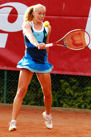 103. Anastassia Smirnova - Coupe de Borman 2013_03