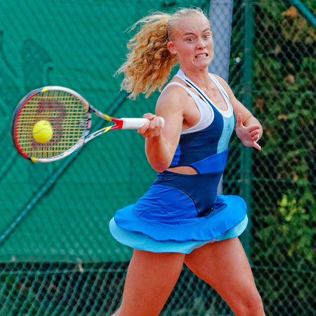 102. Anastassia Smirnova - Coupe de Borman 2013_02