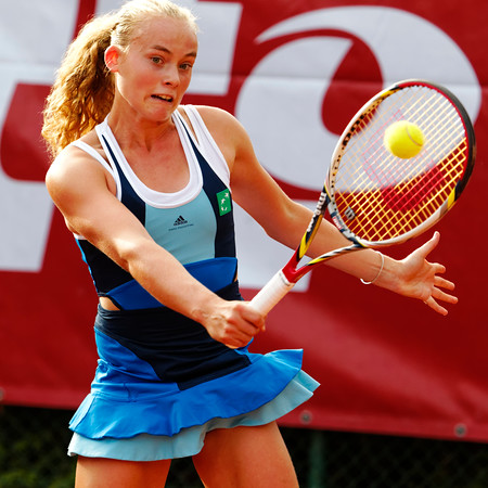 101. Anastassia Smirnova - Coupe de Borman 2013_01