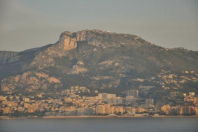 Cruise 2013-07-28 Monaco