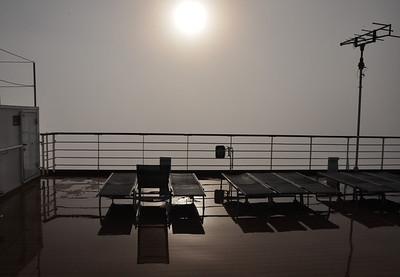 Cruise 2013-08-04 Kotor Montenegro