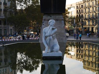 barcelona-73