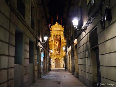 barcelona-72