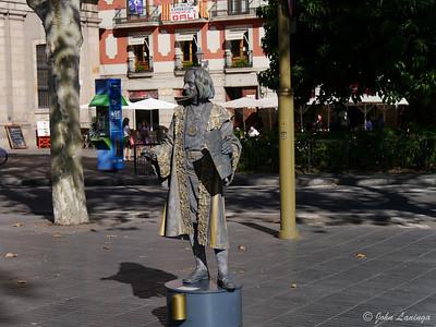 barcelona-65