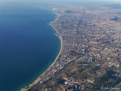 barcelona-60