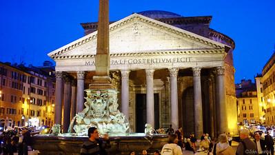 Rome-DSCF2591