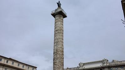 Rome-DSCF2451