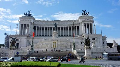 Rome-DSCF2467
