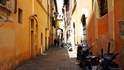 Rome-DSCF2548